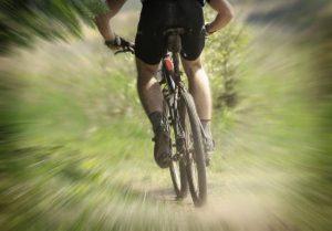 Cyclist-Patient